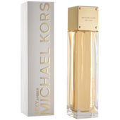 Bild: Michael Kors Sexy Amber Eau de Parfum (EdP) 100ml