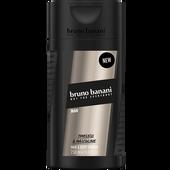 Bild: bruno banani Hair & Body Shower Man