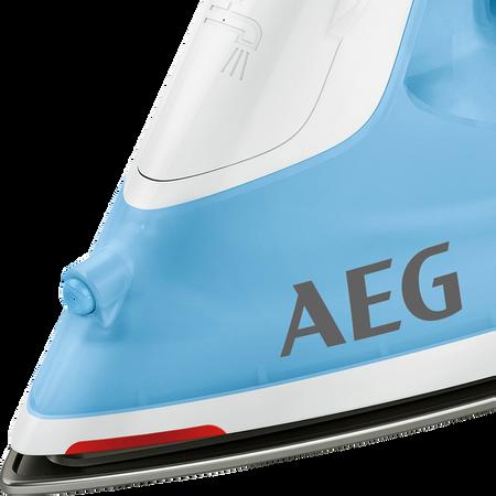 AEG Bügeleisen DB1730 Easyline