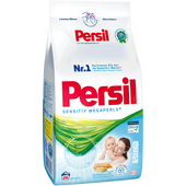 Bild: Persil Megaperls Sensitiv