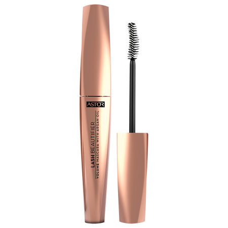 ASTOR Lash Beautifier Mascara