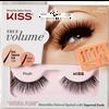 Bild: KISS True Volume Lashes - Posh