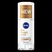 Bild: NIVEA Deo Beauty Elixir Roll On Sensual