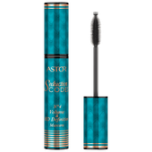 Bild: ASTOR Seduction Codes Volume & HD Definition Mascara