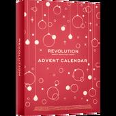 Bild: Revolution Adventkalender
