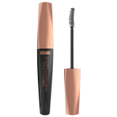 Bild: ASTOR Lash Beautifier Volume Mascara