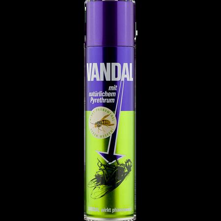 VANDAL Universal Insektenschutz