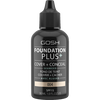 Bild: GOSH Foundation Plus+ natural