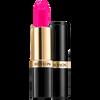 Bild: Revlon Super Lustrous Lipstick 014 Sultry Samba