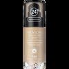 Bild: Revlon Colorstay Make Up for Combination/Oily Skin 180 sand beige