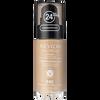 Bild: Revlon Colorstay Make Up for Combination/Oily Skin 240 medium beige