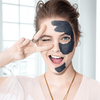 Bild: L'ORÉAL PARIS Skin Expert / Paris Detox Maske Tonerde Absolue