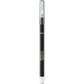 Bild: L'ORÉAL PARIS Superliner Le Kohl Eyeliner