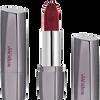 Bild: DEBORAH MILANO Red Long Lasting Lippenstift 12