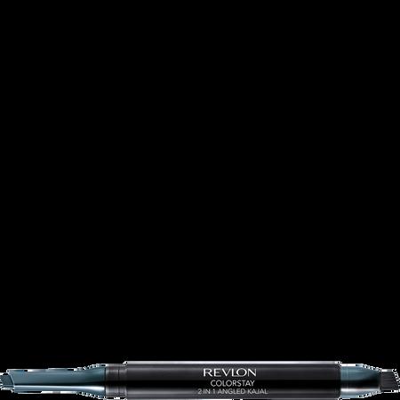 Revlon Colorstay 2in1 Angled Kajal