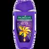 Bild: Palmolive Aroma Sensations Absolute Relax Duschgel