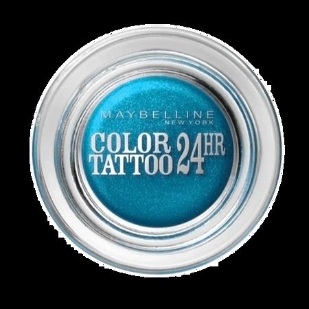 MAYBELLINE Eye Studio Color Tattoo Lidschatten
