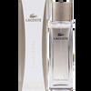 Bild: Lacoste Pour Femme Eau de Parfum (EdP) 50ml