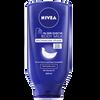 Bild: NIVEA In-der-Dusche Body Milk