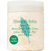 Bild: Elizabeth Arden Green Tea Honey Drops Body Cream
