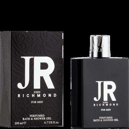 John Richmond for Men Showergel