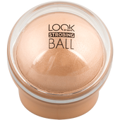 Bild: LOOK BY BIPA Strobing Ball