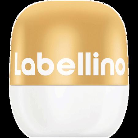 labello Labellino Vanilla Cakepop