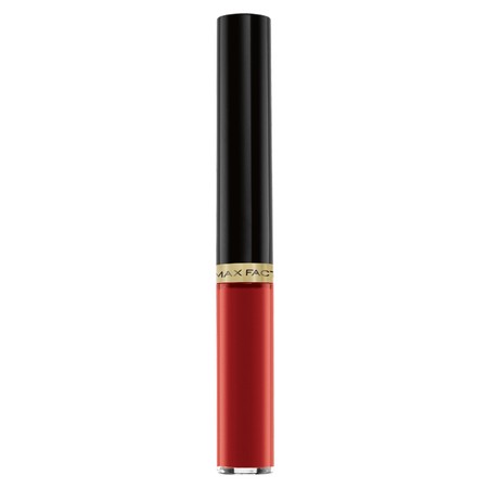 MAX FACTOR Lipfinity Lip Colour