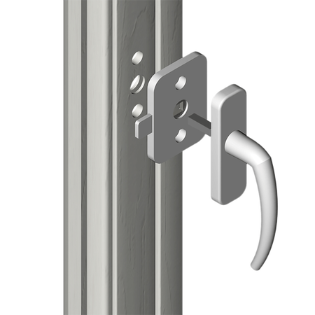 reer Fenster- und Balkontürsicherung