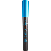 Bild: GOSH Catchy Eyes Mascara Waterproof