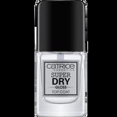 Bild: Catrice Super Dry Gloss Top Coat