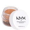 Bild: NYX Professional Make-up Eye Shadow Base skin tone