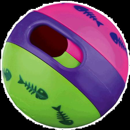 TRIXIE Activity Snackball für Katzen
