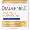 Bild: DIADERMINE Falten Expert 3D Anti-Falten Nachtcreme