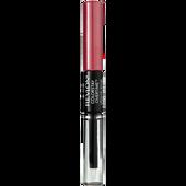 Bild: Revlon Colorstay Overtime Lippenstift infinite raspberry