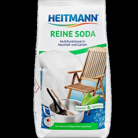HEITMANN Reine Soda