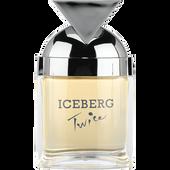 Bild: Iceberg Twice Woman Eau de Toilette (EdT)