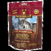 Bild: Wolfsblut Cracker Blue Mountain Wild