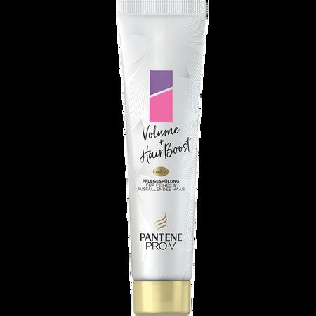 PANTENE PRO-V Volumen + Hairboost Spülung