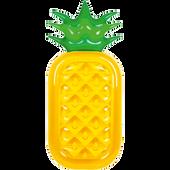 Bild: LOOK BY BIPA Luftmatratze Ananas