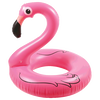 Bild: LOOK BY BIPA Schwimmreifen Flamingo