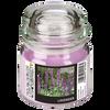 Bild: Gala Duftkerze Lavender