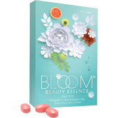 Bild: Bloom Beauty Essence Day Spa Dragees