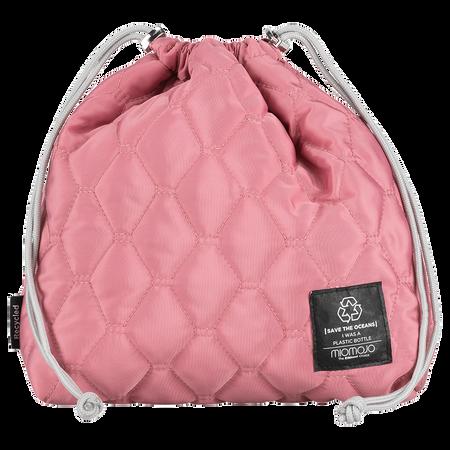 LOOK BY BIPA Miomojo Tasche rosa groß