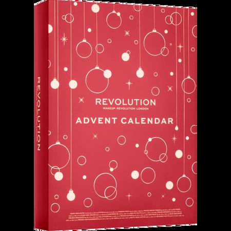 Revolution Adventkalender