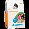 Bild: Maxi Cosi Schutzbezug Rubi XP coolgrey