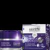 Bild: lavera Re-Engergizing Sleeping Cream
