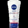 Bild: NIVEA Handcreme Repair Care