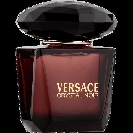 Versace Crystal Noir Eau de Toilette (EdT)