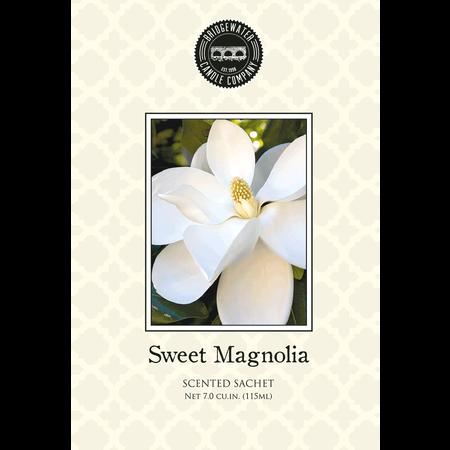 Bridgewater Candle Company Duftsachet Sweet Magnolia